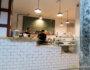 Restaurant Tipp vegan: Bioloco Las Palmas - gran canaria vegan