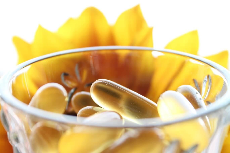 Vitamin D Mangel – die typische Anzeichen -